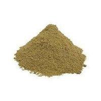 Indrayan Powder