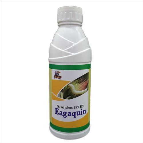 Eagaquin Quinalphos 25% EC