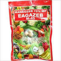 Mancozeb 75% WP Eagazeb M 45