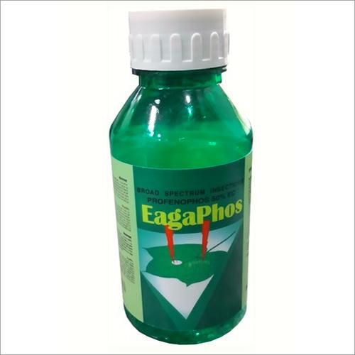 Eaga Phos Chemical Pesticide