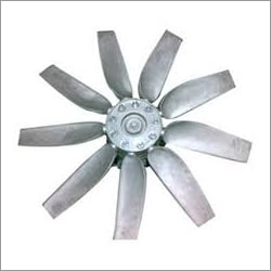 Cooling Tower Spares Fan