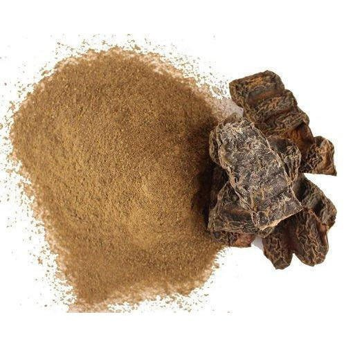 Shikakai Extract (Acacia Concinna Extract)