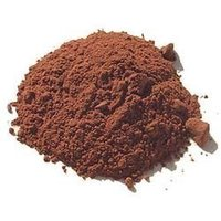 Shilajeet Extract (Asphaltum Extract)