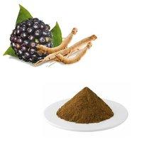 Siberian Ginseng Extract (Eleutherocus Senticosus Extract)