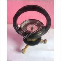 Laboratory Tangent Galvanometer