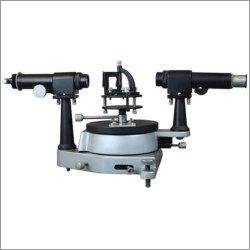 Laboratory Spectrometer