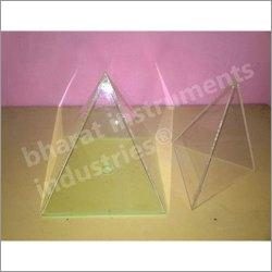 Acrylic Pyramid