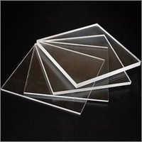 Acrylic Glass Slab