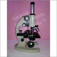 LM4 Student Laboratory Microscope