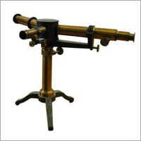 Scientific Spectroscope