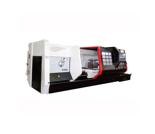 CNC Turing Heavy Duty Horizontal Lathe Machine Ck61120
