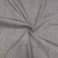 Linen Plain Fabric