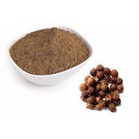 Soapnut Extract (Sapindus Mukorossi Extract)