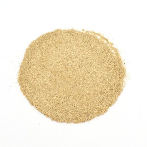 Suma Root Extract (Brazilian Ginseng Extract)