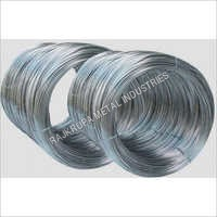 Stainless Steel 304 Wire Rods