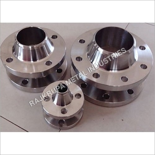 Stainless Steel Pipe Fitting & Flange Fitting