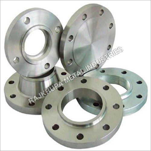 Duplex Steel UNS S32205 Flanges