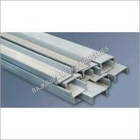 Stainless Steel 304 Channel