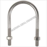 Stainless Steel Nuts Bolts And Washers