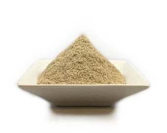 Brazilian Ginseng Extract (Suma Root Extract)