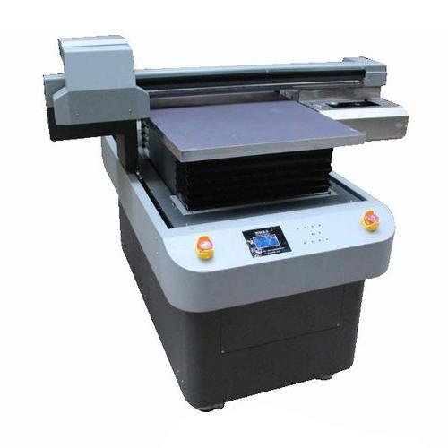 UV Flatbed Printer 2x3 feet
