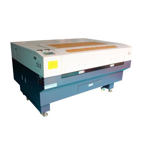Laser Tube Co2 Efr