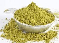 Tagar Extract (Valeriana Brunoniana Extract)