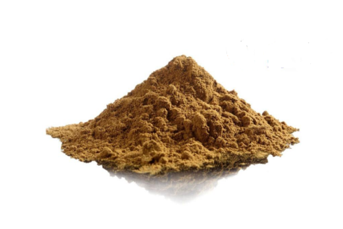 Tonqkat Ali Extract (Eurycoma Longifolia Extract)