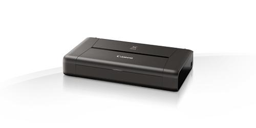 Canon PIXMA TS707 Printer