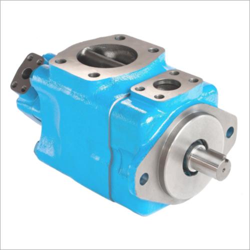 Bosch Rexroth Piston Pumps Parts