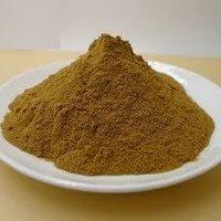 Vasaka Extract (Adhatoda Vasica Extract)