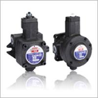 Variable Vane Pumps