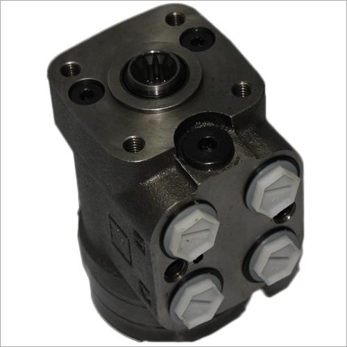 Hydraulic Steering Control Units