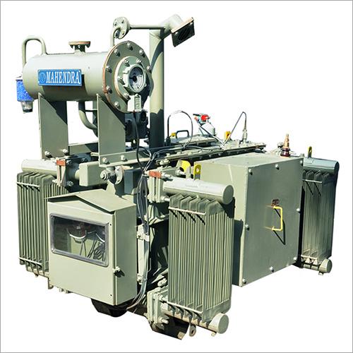 315 Kva Solar Duty Transformer