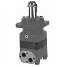 Low speed High Torque Hydraulic Motors