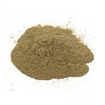 Vidang Extract (Embelia Ribes Extract)