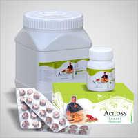 Aciloss Tablets