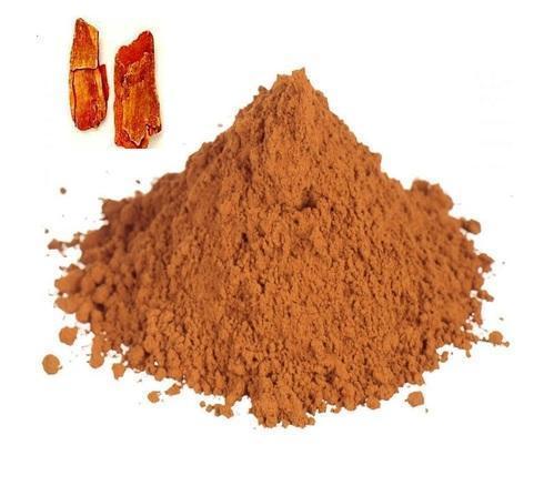 Vijaysar Extract (Pterocarpus Marsupium)