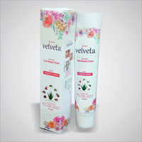 Herbal Ayurvedic Anti Acne Anti Pimple Beauty Cream