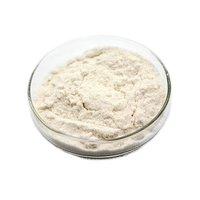 White Kidney Bean Extract  (Phaseolus Vulgaris Linn Extract)