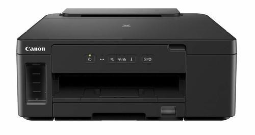Canon PIXMA GM2070 Printer
