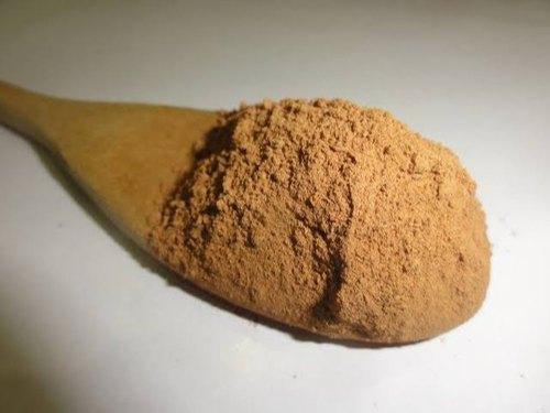 Dioscorea Villosa  Extract (Wild Yam Extract)