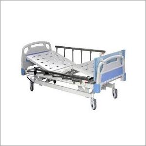 Electric Hospital Cot