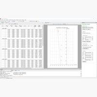 Eigenvalue / Modal Analysis (EVA) Siemens Advanced Dynamic and Transients Modules powered by PSS NETOMAC