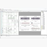 TORSIONAL ANALYSIS (TOR) SIEMENS ADVANCED DYNAMIC AND TRANSIENTS MODULES POWERED BY PSS NETOMAC