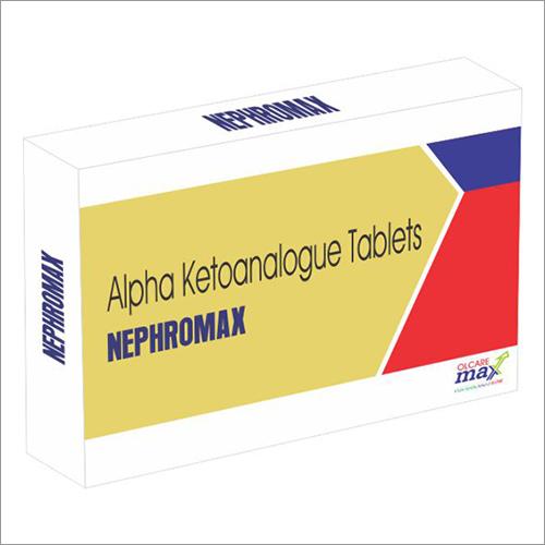 Nephromax Tablets