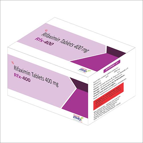 RFX-400 Tablets