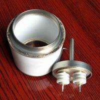 Vacuum Brazing Products by SGJ-International (Shaanxi Sgj International Co., Ltd.)