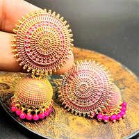 Fashionable Earings