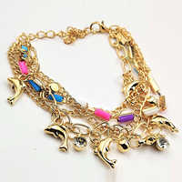 Designer Artificial Bracelets